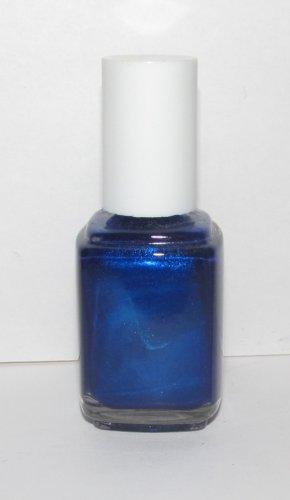 Essie Nail Polish - Aruba Blue 280