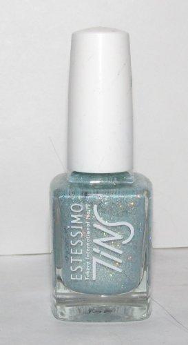 Estessimo TiNS Nail Polish - 013 The Relax Mint - Japanese Exclusive NEW