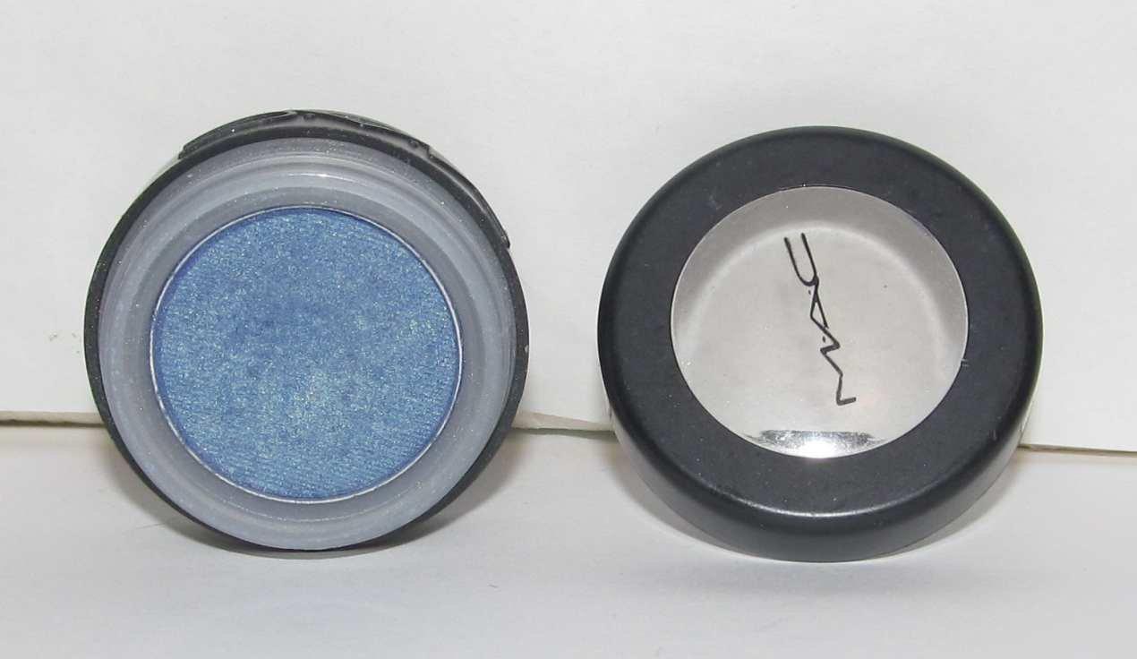 MAC Eye Shadow - Tilt  - Older Style Pot