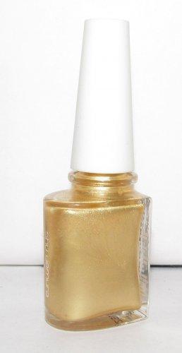 Shu Uemura - Gold Zest Nail Polish - NEW