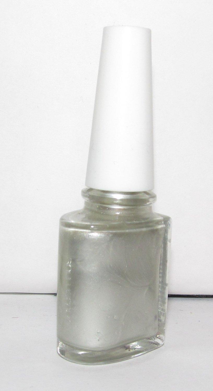 Shu Uemura - Space Green Nail Polish - NEW