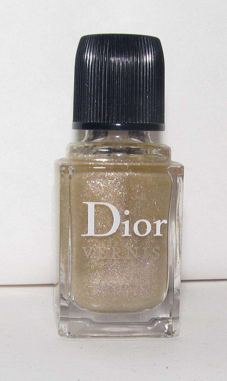 Dior Nail Polish - 103 *Tester* NEW