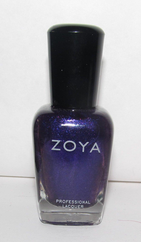 Zoya Nail Polish - Belinda - NEW