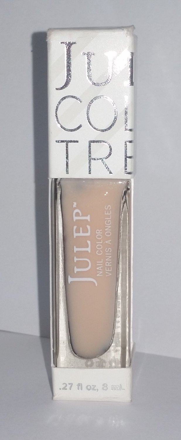 Julep Nail Polish - Kennedy - NEW