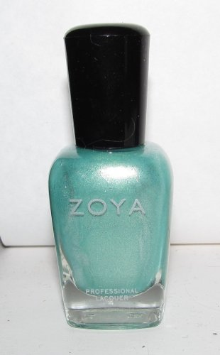 Zoya Nail Polish - Dillon - NEW