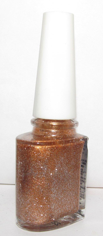 Shu Uemura - Golden Sand Nail Polish - NEW