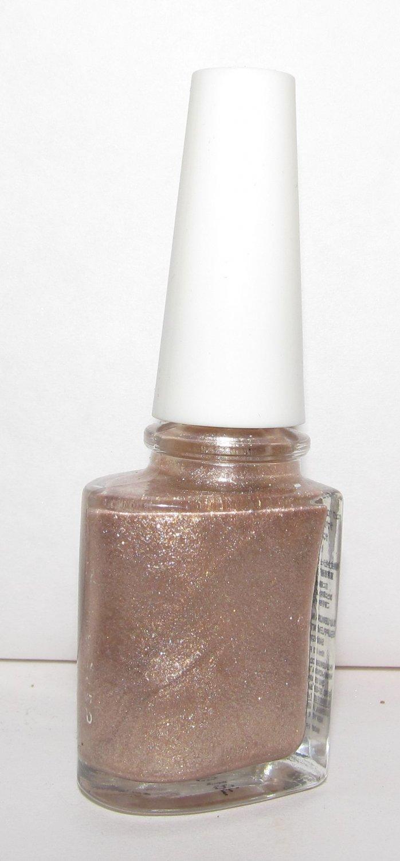 Shu Uemura - Sandstone Nail Polish - NEW