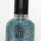Revlon Nail Polish - Street Wear - Disco 05 - NEW