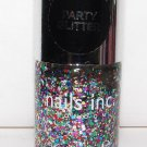 nails inc. Nail Polish - soho street - NEW