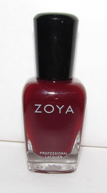 Zoya Nail Polish - Dakota - NEW