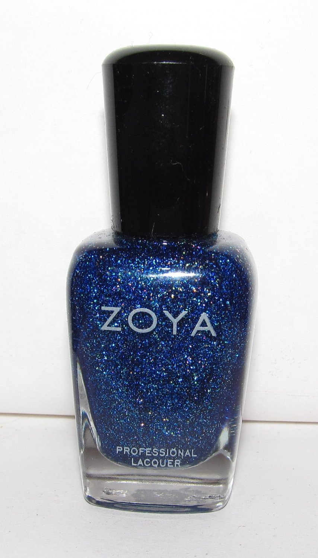 Zoya Nail Polish - Dream - NEW