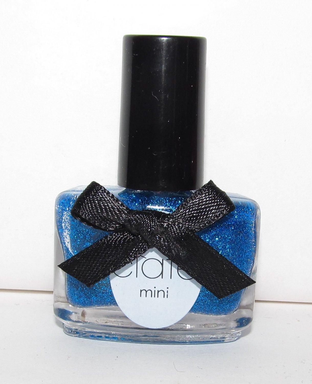 Ciate Nail Polish - Glass Slipper - mini bottle NEW