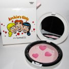 MAC Powder Blush - Veronica's Blush - NIB