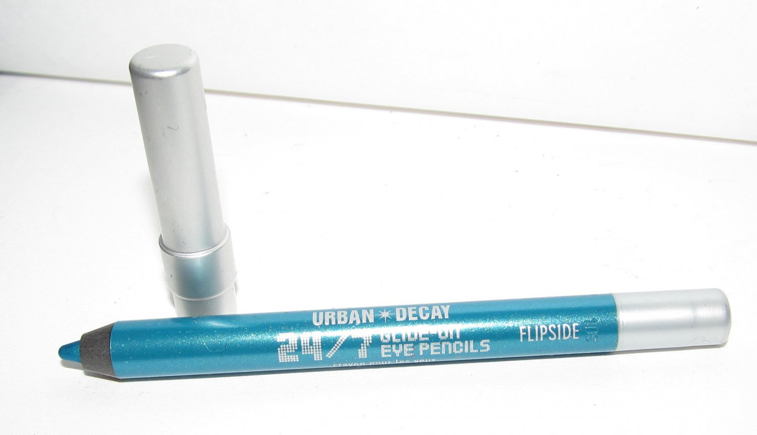 Urban Decay - VIP 24/7 Travel Size Eye Pencil - Flipside - NEW