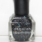 Lippmann Collection Mini Nail Polish - Twilight Tone - NEW