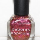 Lippmann Collection Mini Nail Polish - Magic To Do - NEW