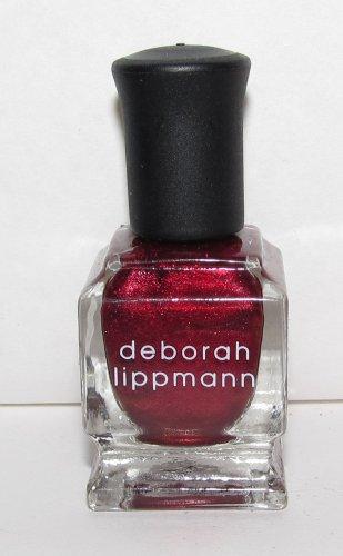 Lippmann Collection Mini Nail Polish - I Dreamed A Dream - NEW