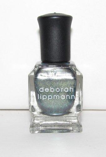 Lippmann Collection Mini Nail Polish - Running On Faith - NEW