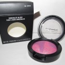 MAC Mineralize Blush - Two Virtues - NIB
