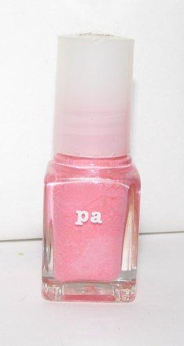 pa Nail Polish - A101 - NEW