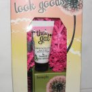 benefit Cosmetics - little look goods - Sephora Insider Gift - NIB