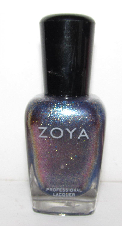 Zoya Nail Polish - Feifei - NEW