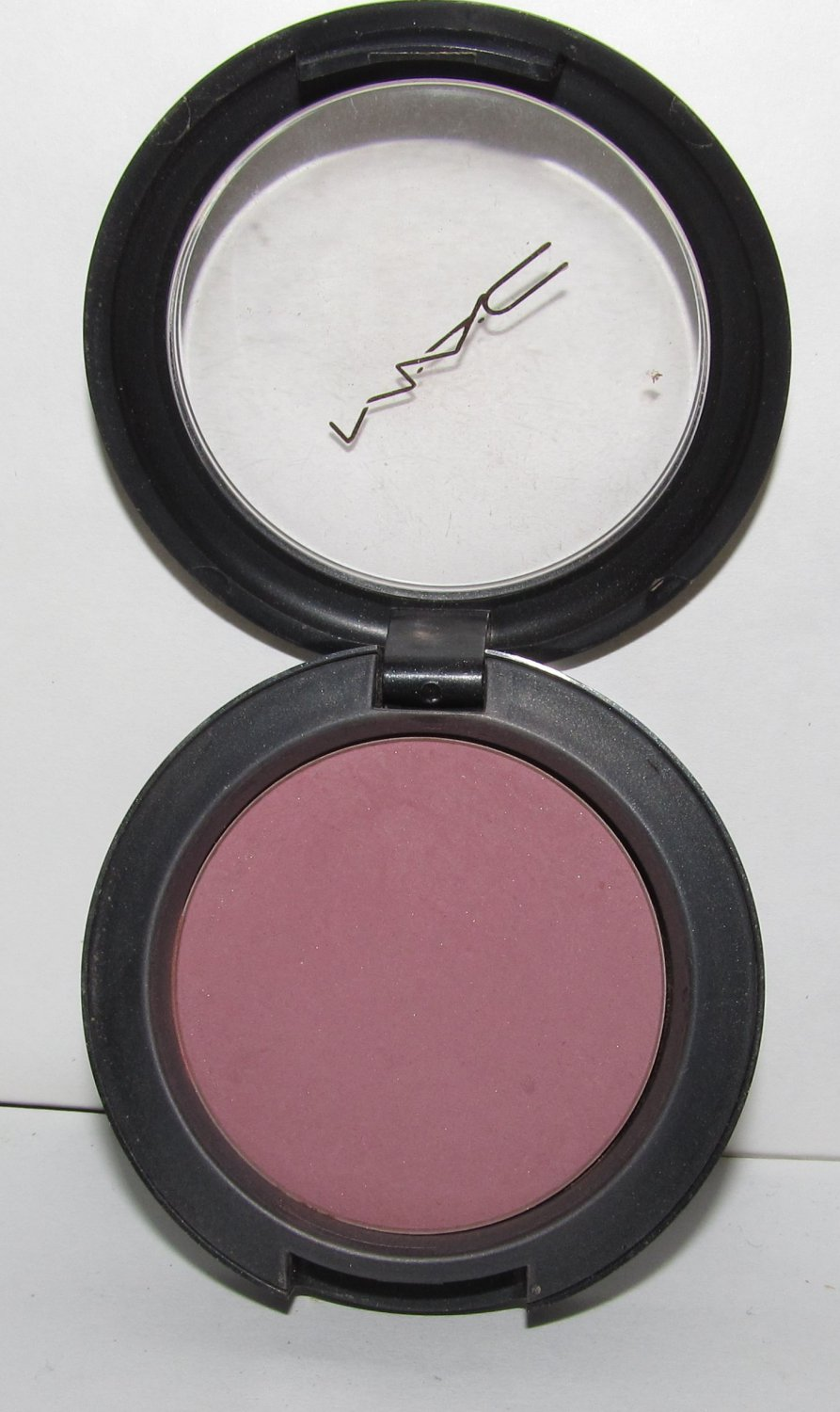 MAC Powder Blush - Breath of Plum