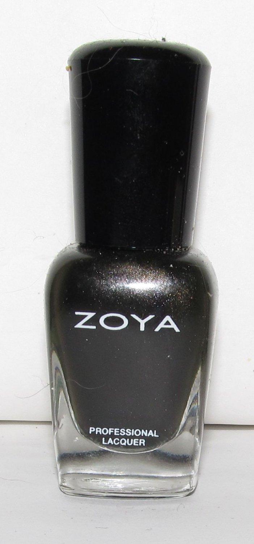 Zoya Nail Polish - Anais - MINI
