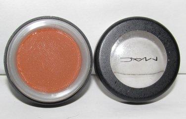 MAC Eye Shadow - Coppera HTF RARE Older Style Pot NEW