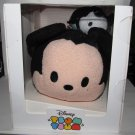 Tsum Tsum Mickey & Oswald Monthly Subscription Box NIB