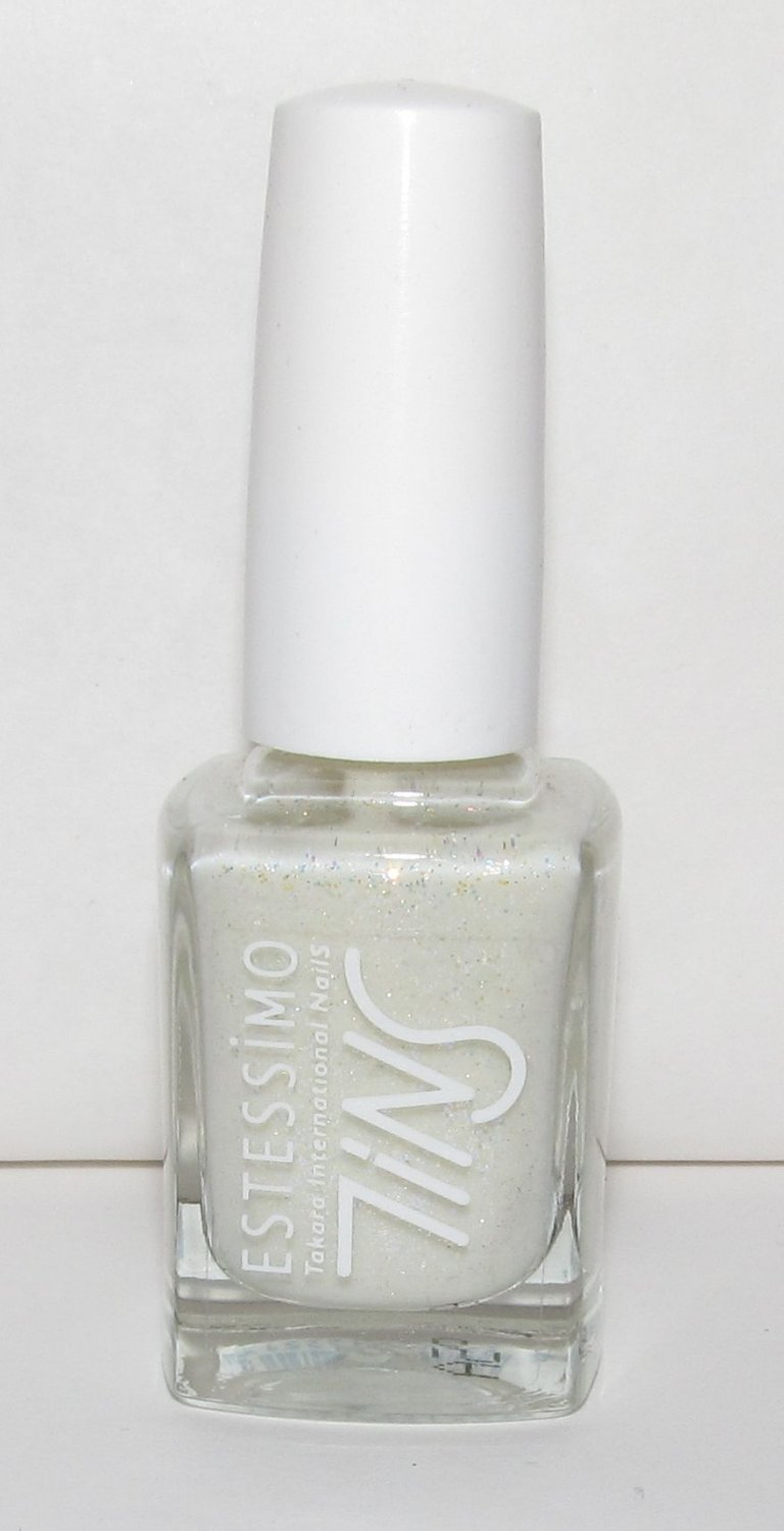 Estessimo TiNS Nail Polish - The Notes From Heaven 079 - Japanese Exclusive NEW