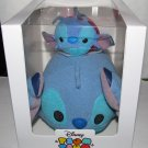 Tsum Tsum Stitch and Alien Stitch Monthly Subscription Box NIB