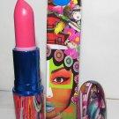 MAC Lipstick - Dddevilish - NEW - Chris Chang