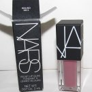 NARS Velvet Lip Glide - Bound - New in Box - Trial Size