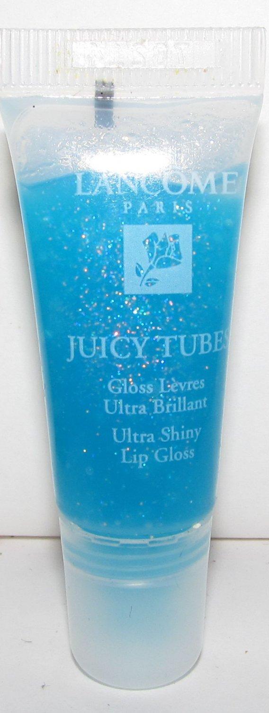 Lancome Juicy Tubes - Caribe Mini Tube - NEW
