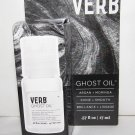 Verb Ghost Oil - NEW Trial SIze