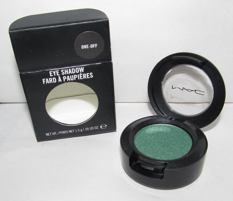 MAC Eye Shadow - One-Off NEW