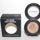 MAC Eye Shadow - Tempting