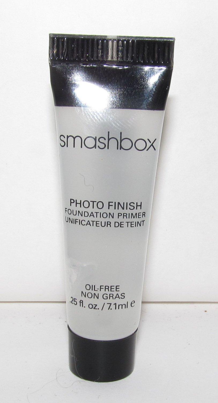 Smashbox - Photo Finish Foundation Primer Trial Size - NEW
