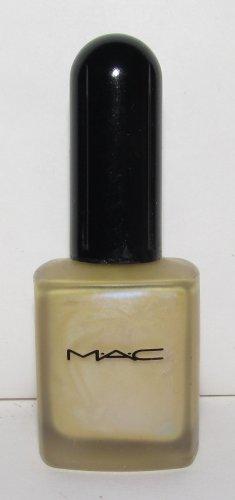MAC Nail Polish - Pervette - NEW RARE
