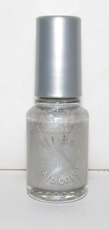 It be Nail Polish - BU-01 - NEW