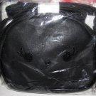 Loungefly - Cat Crossbody Handbag - NEW