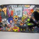 tokidoki Robbery Matita Pencil Case - Sephora - NEW - RARE