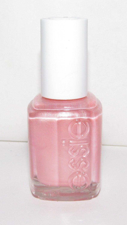 Essie - Pink Diamond 470 - NEW