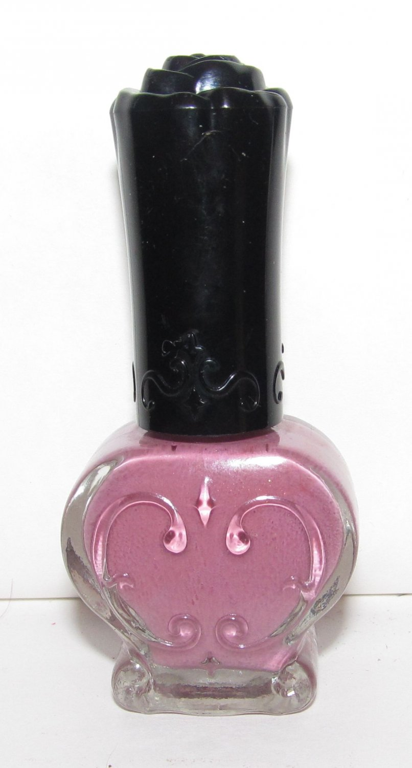Anna Sui Nail Polish - 309 - NEW