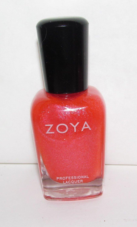 Zoya Nail Polish - Bijou - NEW