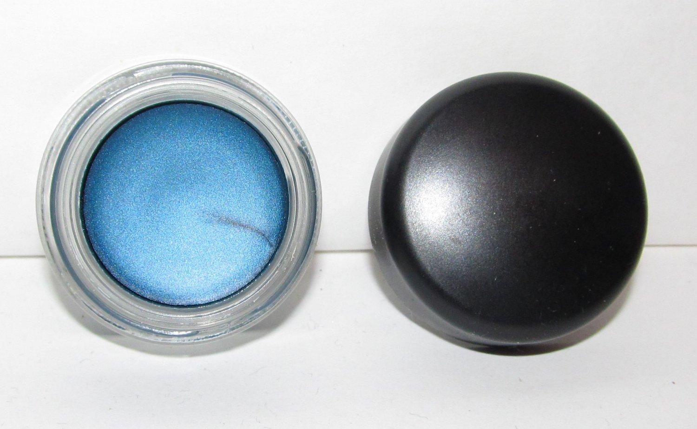 MAC Paint Pot - Pure Creation - NEW