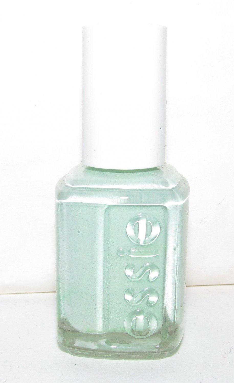 Essie Nail Polish - Mint Candy Apple - NEW