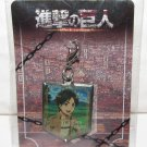 Attack on Titan - Charm - Eren Yeager - NEW