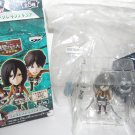 Attack on Titan - Banpresto - Mikasa Blind Box